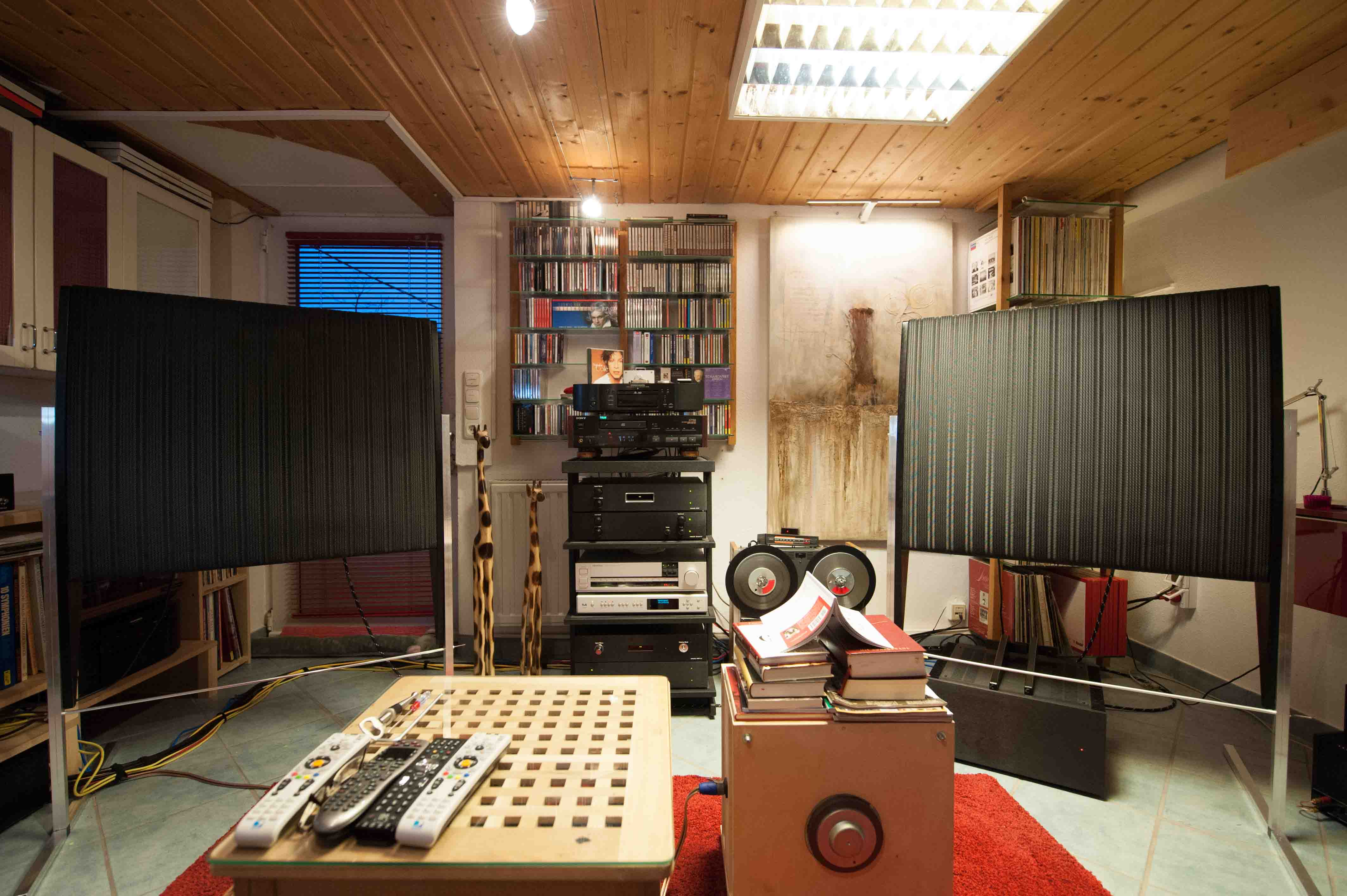 D3C1710quad room