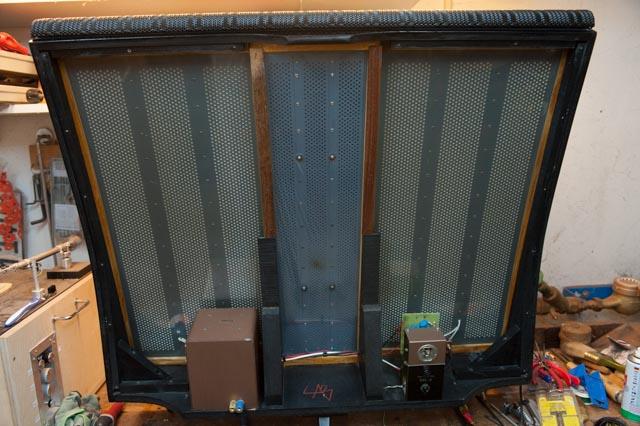 D3C2300
