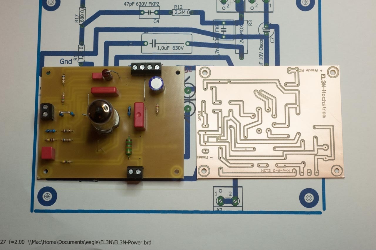 EL3N DSC7733