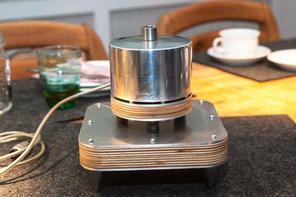 EL3N DSC9001