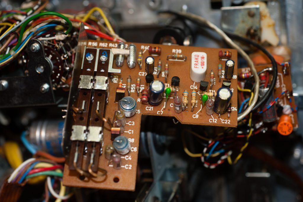 EL3N DSC9300