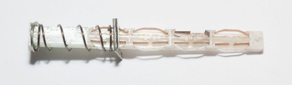EL3N DSC9351