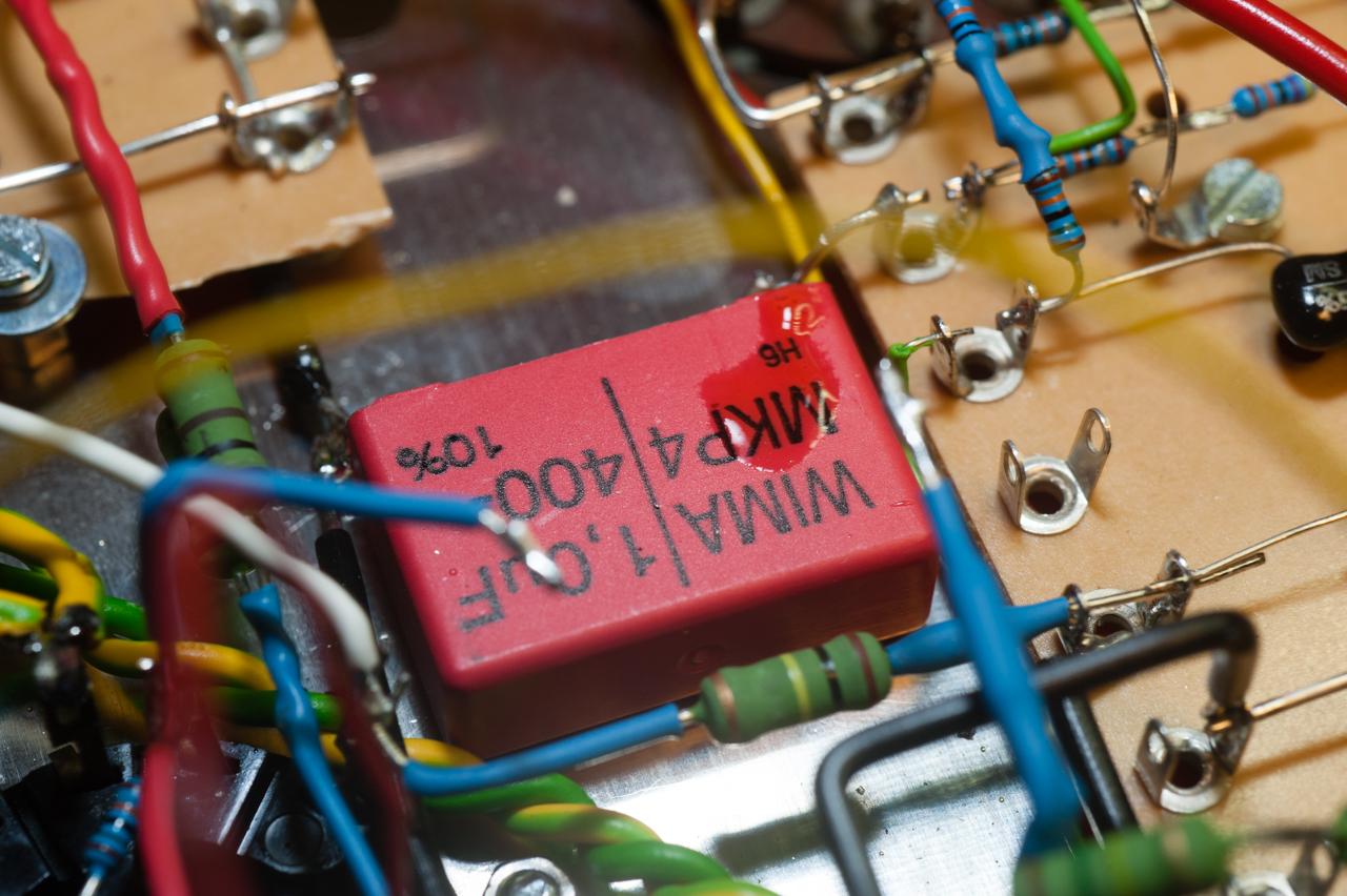 V69 defekt DSC9641