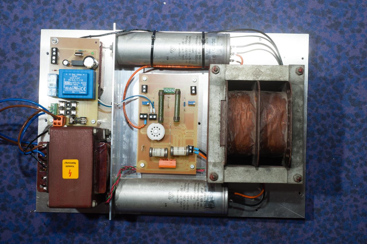 V69 fertig DSC9554 2