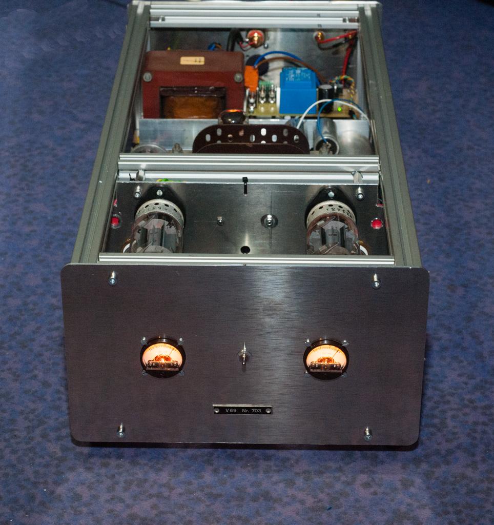 V69 fertig DSC9677