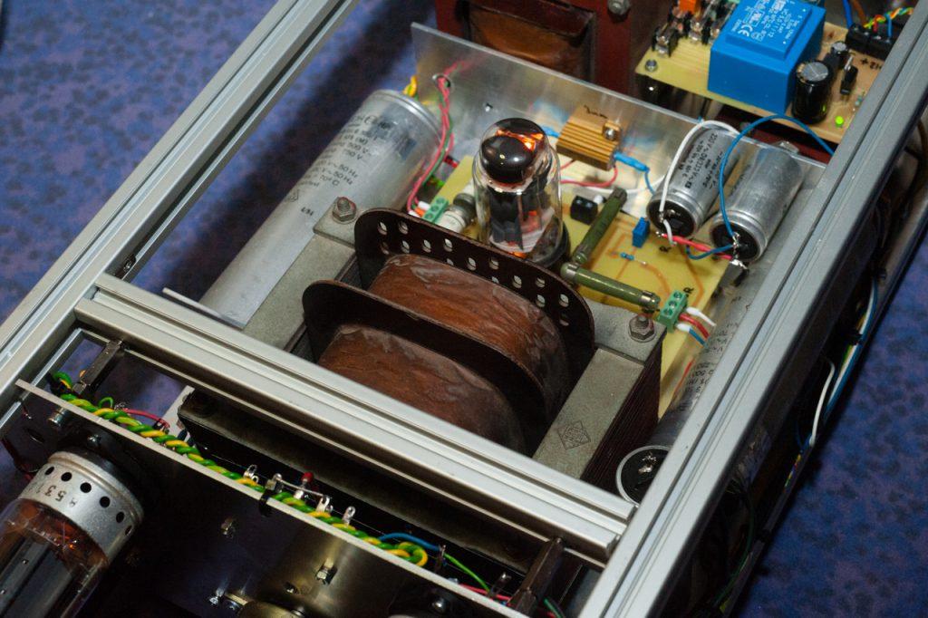 V69 fertig DSC9680
