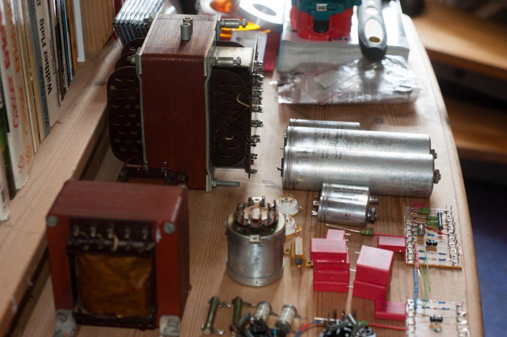V69 fertig DSC9695