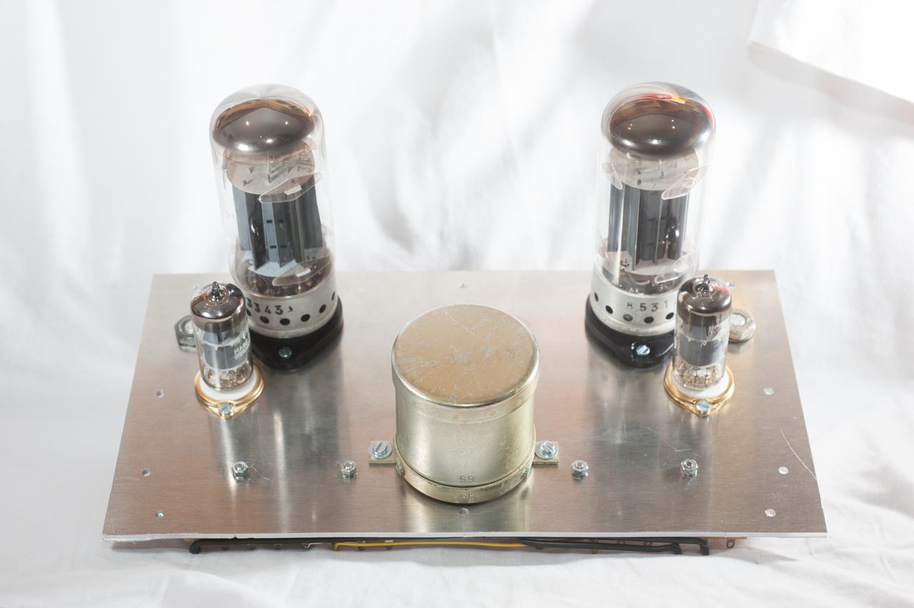 V69 tube plate DSC9593