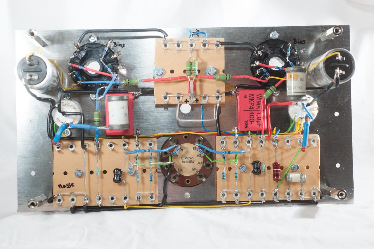 V69 tube plate DSC9603