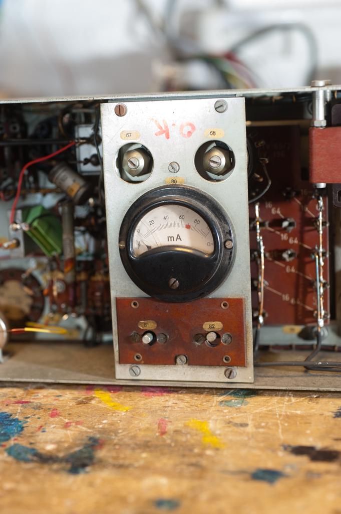 V69 vorher DSC9475