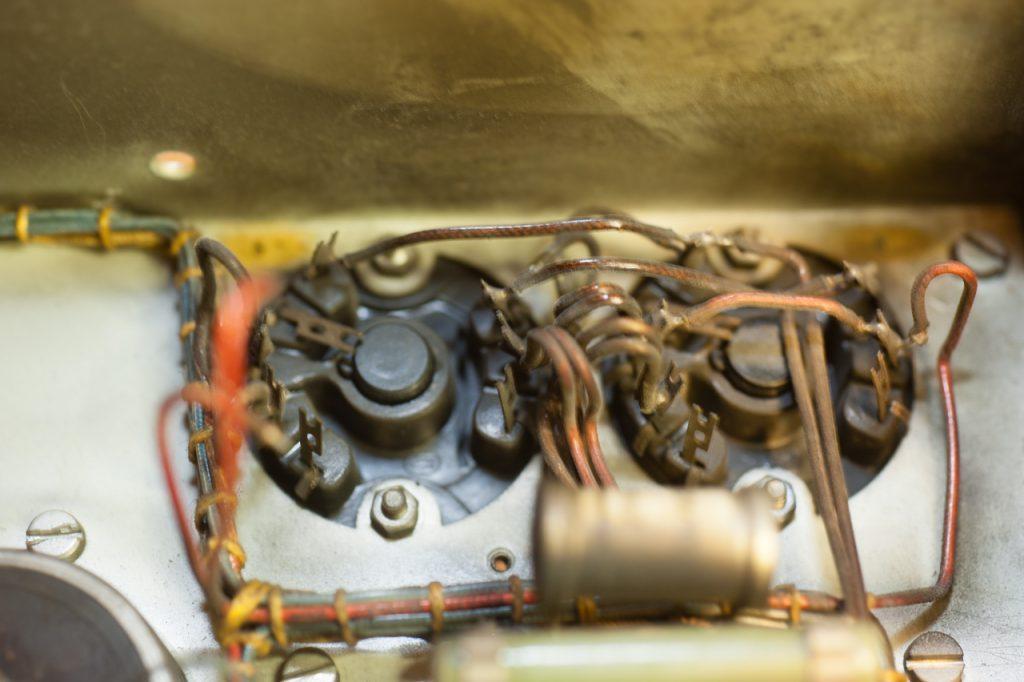 V69 vorher DSC9496 2
