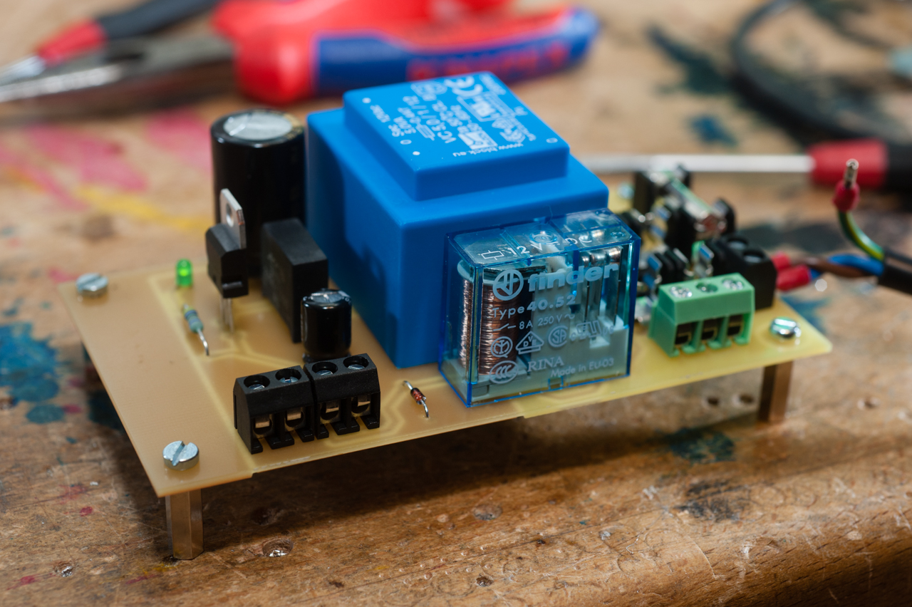 V69 vorher DSC9511