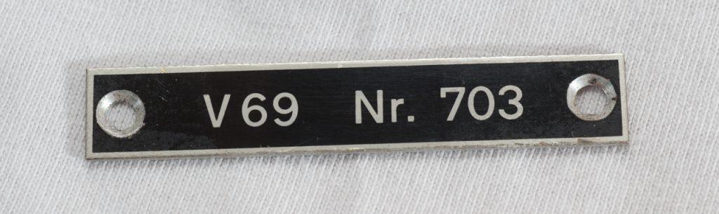 V69 vorher DSC9564