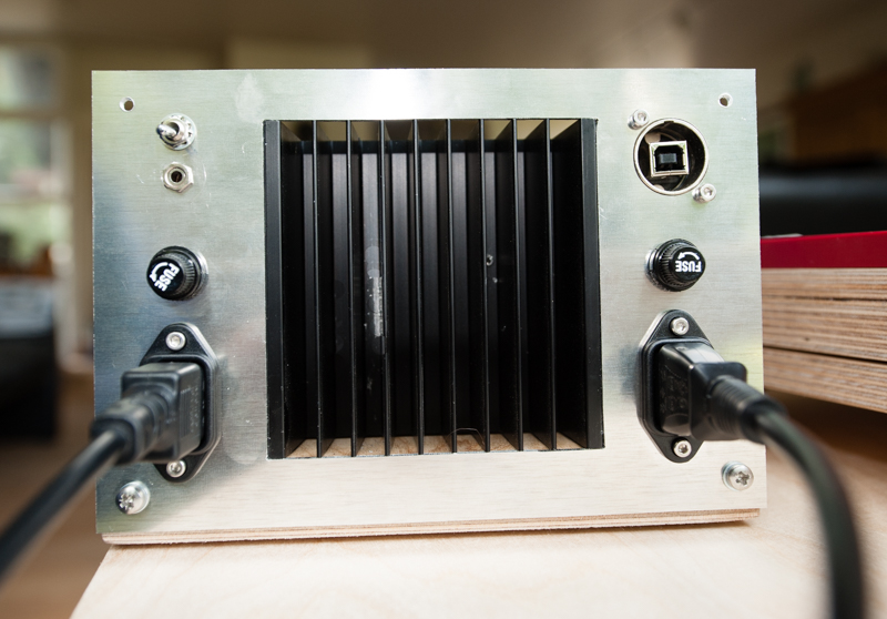 sinus generator MKII DSC0087