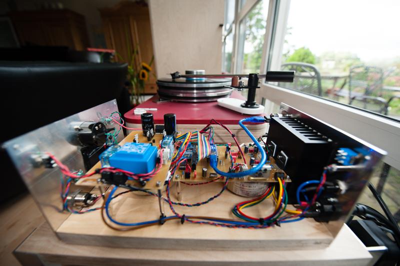 sinus generator MKII DSC0090