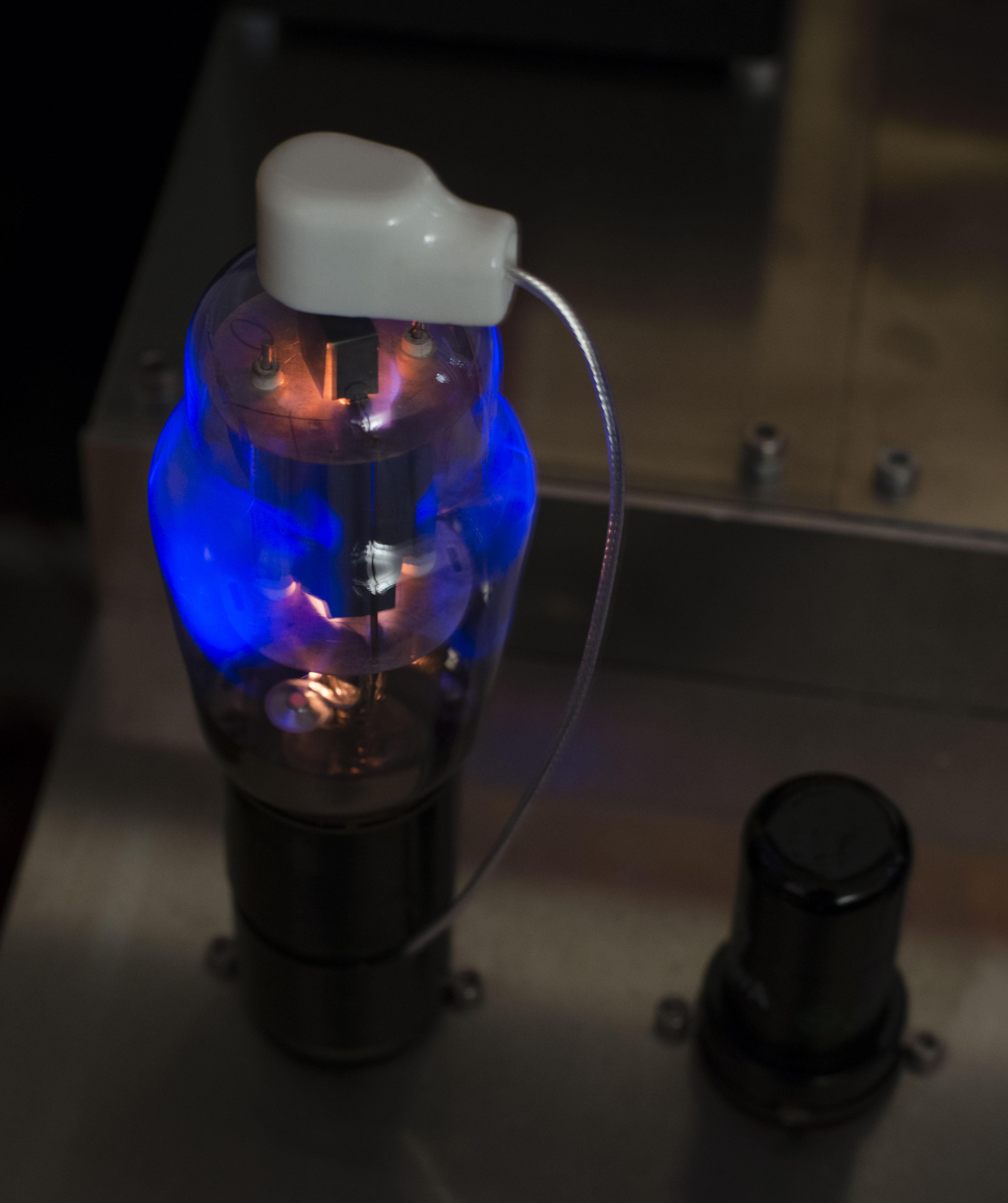 MTA-Amp optische Nachlese…..
