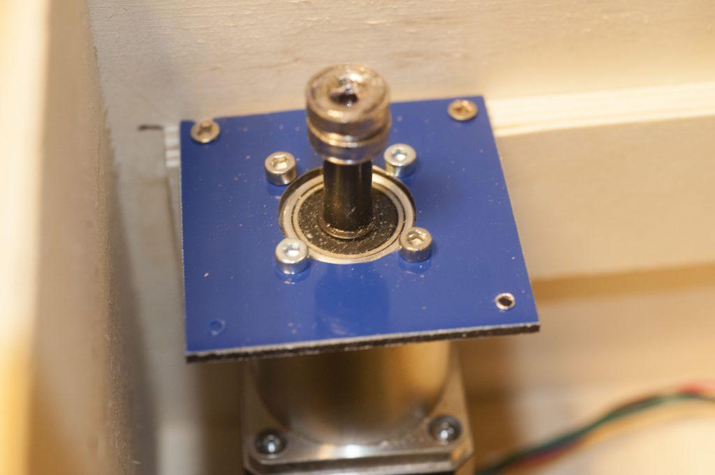 PWM V5 DSC0889