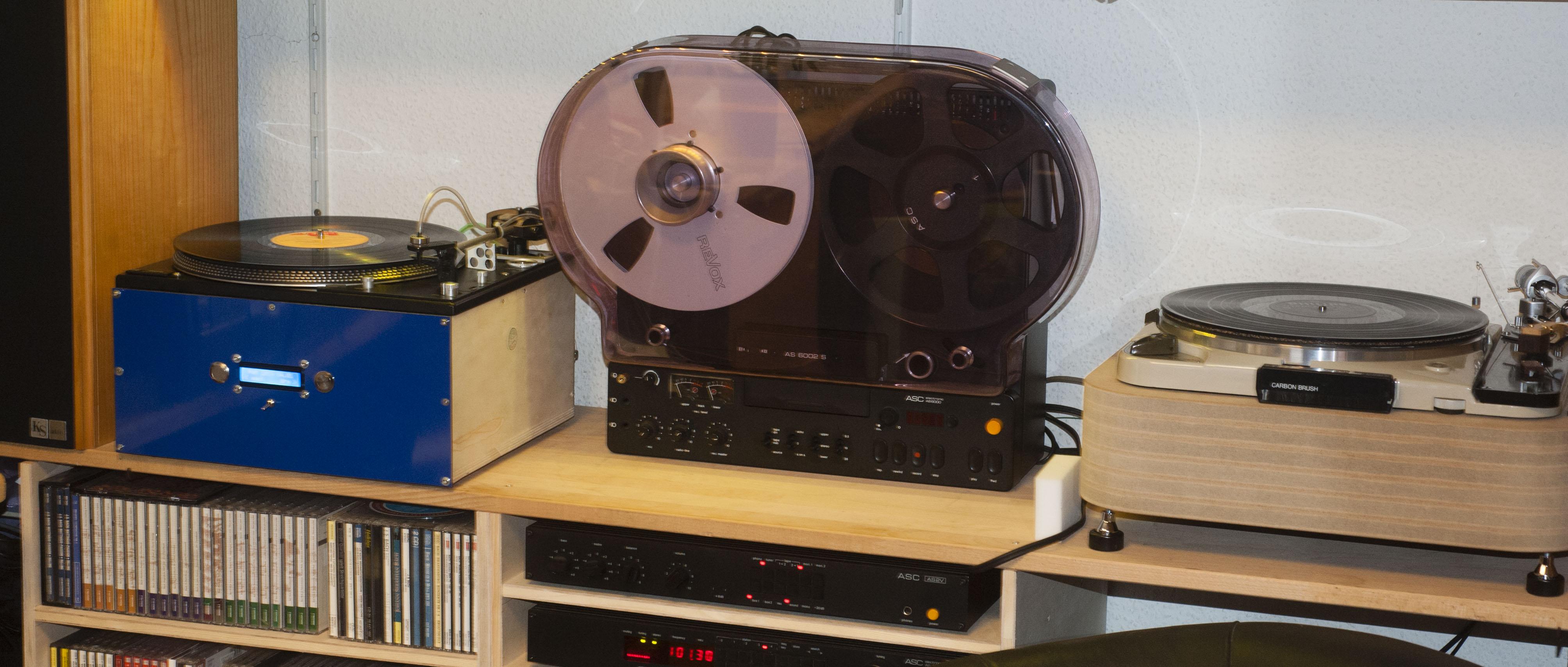 PWM V5 DSC0906